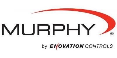 Murphy iran