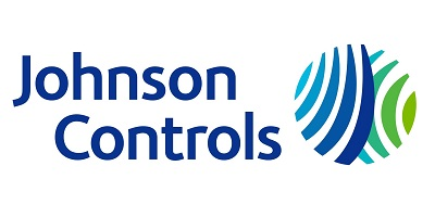 johnson-controls iran
