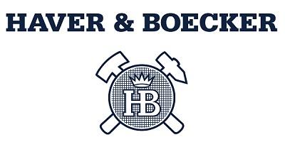 HAVER & BOECKER USA (PRNewsFoto/Haver & Boecker USA)
