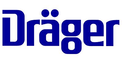 draeger- iran